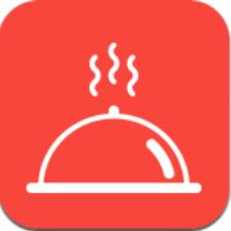 厨神厨房v1.0.3移动线上版