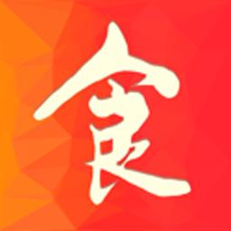 人人做饭网v2.1.1官方正式