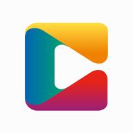 CNTV安卓版客户端