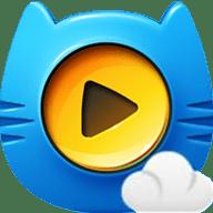 MoreTv电视猫