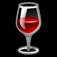 Wine模拟器X86安卓中文版