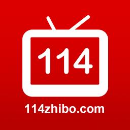114直播吧安卓最新版