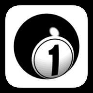 stage1st论坛客户端V1.6版