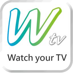 Wtv台湾直播电视