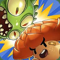 超级蘑菇游戏最新版