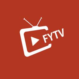 飞鱼直播电视TV全新版