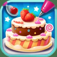 梦想蛋糕大师安卓版
