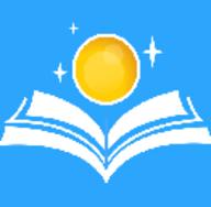 天天图书馆安卓版