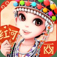 西元红河棋牌安卓版