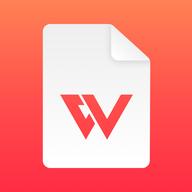 超级简历WonderCV安卓版