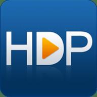 HDP直播电视版