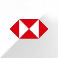 HSBC UK英国安卓版
