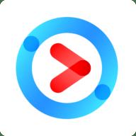 优酷App播放器最新版