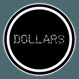 Dollars聊天室安卓版