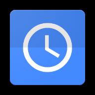转盘时间屏保软件安卓版