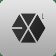 EXOL全球粉丝客户端