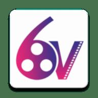 6V电影软件最新版