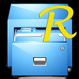 RE管理器安卓版