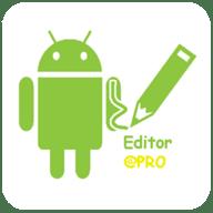APK Editor完全汉化版