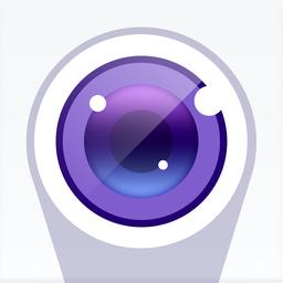 360小水滴摄像头安卓版