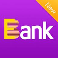 光大银行手机银行iPhone版下载