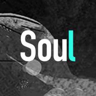 Sop灵魂社交软件