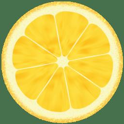 柠檬视频电视版
