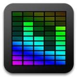 midi音乐制作软件手机版