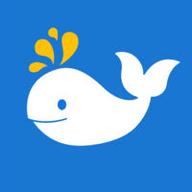 鲸鱼视频IOS版