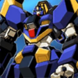 机器人之战安卓版