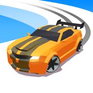 高速飙车游戏安卓版