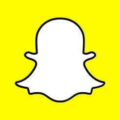 Snapchat儿童滤镜相机正式版