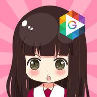 GipGip里番app ios版