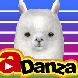 adanza官网版