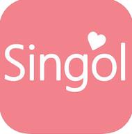 Singol交友苹果版