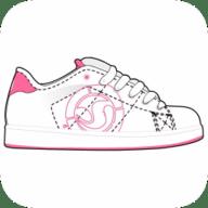 淘鞋官方版