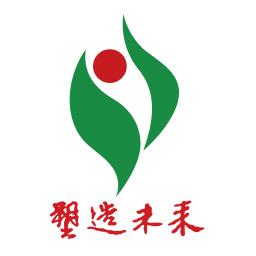 青岛市安全教育平台安卓版