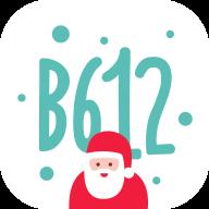 B612咔叽官方版