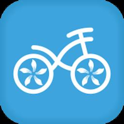 幸福单车安卓版