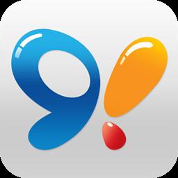 91手机助手IOS版