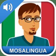 免费学习意大利语