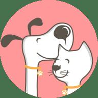 宠物驿站在线信息平台