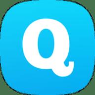 Quipper手机版