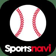 Suponavi野球速报手机版