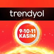 土耳其Trendyol时尚商城