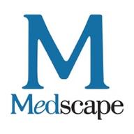 Medscape全球医疗信息中心