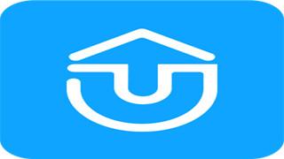 居优优综合服务平台官方版