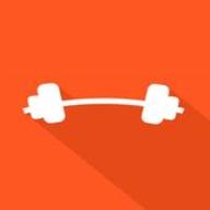 Total Fitness健身指南