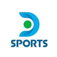 DIRECTV体育官方版