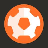 Soccerguru官方版